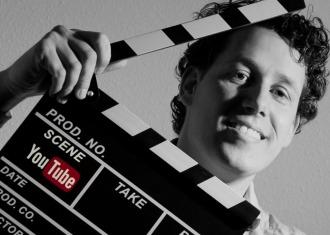 mark buissink youtube